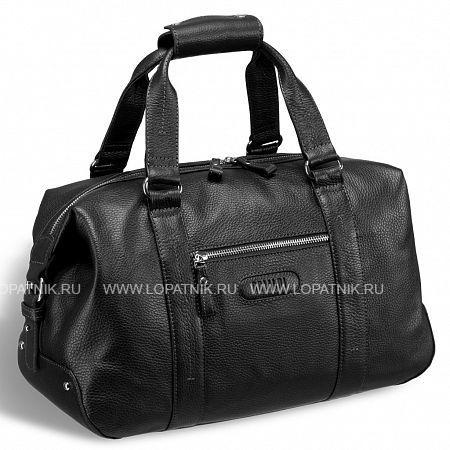 Спортивная сумка малого формата BRIALDI Adelaide (Аделаида) relief black BRIALDI BRIALDI-11871Дорожные сумки<br>Эффектная кожа premium-выделки и небольшие формы обращают на себя внимательные взгляды окружающих. Дизайн модели приятно сдержанный, универсальный: для неординарных любителей современно стиля, для мужчин и женщин. Аккуратный пошив и оформление. Язычки молний элегантно оправлены в кожу.Высококачественная натуральная кожа CanyonВместимость документов формата А4Возможность разместить ноутбук до 11,6дюймовСнаружи сзади карман на молнии для важных мелочейВнутри сумки одно большое отделение с карманом на молнии для документов на одной стороне и два открытых кармана на другой сторонеТканевый подклад с защитным покрытием SilktouchМолния цвета Arctic WhiteСъемный регулируемый плечевой ременьФиксатор...<br>Материал: Натуральная кожа; Цвет: Черный; Пол: Мужской; Артикул: brialdi-11871;
