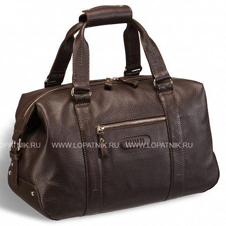 Дорожная кожаная сумка BRIALDI Adelaide (Аделаида) relief brown BRIALDI BRIALDI-11872Дорожные сумки<br>Эффектная кожа premium-выделки и небольшие формы обращают на себя внимательные взгляды окружающих. Дизайн модели приятно сдержанный, универсальный: для неординарных любителей современно стиля, для мужчин и женщин. Аккуратный пошив и оформление. Язычки молний элегантно оправлены в кожу.Высококачественная натуральная кожа CanyonВместимость документов формата А4Возможность разместить ноутбук до 11,6дюймовСнаружи сзади карман на молнии для важных мелочейВнутри сумки одно большое отделение с карманом на молнии для документов на одной стороне и два открытых кармана на другой сторонеТканевый подклад с защитным покрытием SilktouchМолния цвета Arctic WhiteСъемный регулируемый плечевой ременьФиксатор...<br>Материал: Натуральная кожа; Цвет: Коричневый; Пол: Мужской; Артикул: brialdi-11872;
