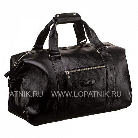 Дорожно-спортивная сумка Newcastle (Ньюкасл)  BRIALDI BRIALDI-785Дорожные сумки<br>Эффектная кожа premium-выделки обращает на себя внимательные взгляды окружающих. Дизайн модели приятно сдержанный, универсальный: для неординарных любителей современного стиля, для мужчин и женщин. Эргономичные ручки шикарно упакованы в кожаный держатель для Вашего удобства. Аккуратный пошив и оформление. Язычки молний элегантно оправлены в кожу.<br><br> Высококачественная натуральная кожа Solid NappaВместимость документов формата А4Возможность разместить ноутбук до 13,3дюймовСнаружи сзади карман на молнии для важных мелочейВнутри сумки одно большое отделение с карманом на молнии для документов на одной стороне и два открытых кармана на другой сторонеТканевый подклад с защитным покрытием Silktouc...<br>Материал: Натуральная кожа; Цвет: Черный; Пол: Мужской; Артикул: brialdi-785;