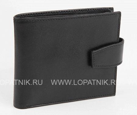 Кожаная мужская кредитница ALVORADA 3013 BLACKКредитницы<br>Кредитница Alvorada- 100% натуральная кожа- размер: 10,0 х 8,5 смУниверсальная модель. Может служить карманной визитницей и кредитницей. Раскладывается пополам, закрывается на хлястик с кнопкой. Внутри: 10 пластиковых файлов для кредитных и визитных карт, отделение для купюр.<br>Материал: Натуральная кожа; Цвет: Черный; Пол: Мужской; Артикул: 3013 black;