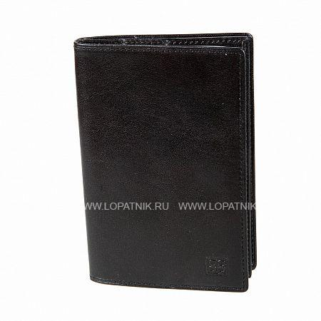 Обложка для паспорта и автодокументов SERGIO BELOTTI 1424 MILANO BLACKОбложки для паспорта<br>Описание:<br> раскладывается пополам внутри блок прозрачных файлов<br> (шесть листов, один из них формата А5) для автодокументов (водительского удостоверения, техпаспорта, талон ТО, доверенности и т.п.) отделение для паспорта, семь кармашков для пластиковых карт<br> (один из них сетчатый), потайной кармашек для документов<br>Материал: Натуральная кожа; Цвет: Черный; Пол: Мужской; Артикул: 1424 milano black;
