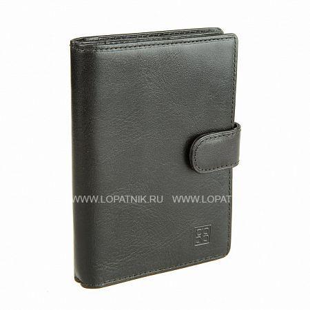 Обложка для паспорта и автодокументов SERGIO BELOTTI 2706 MILANO BLACKОбложки для паспорта<br>Описание:<br> закрывается клапаном на кнопке<br> внутри отдел для паспорта, блок прозрачных файлов (шесть листов, один из них формата А5)<br> для автодокументов (водительского удостоверения,техпаспорта,талон ТО, доверенности и т.п.)<br> на внутренней стороне обложки четыре кармана для пластиковых карт <br> отделение для документов, сетчатый карман<br>Материал: Натуральная кожа; Цвет: Черный; Пол: Мужской; Артикул: 2706 milano black;