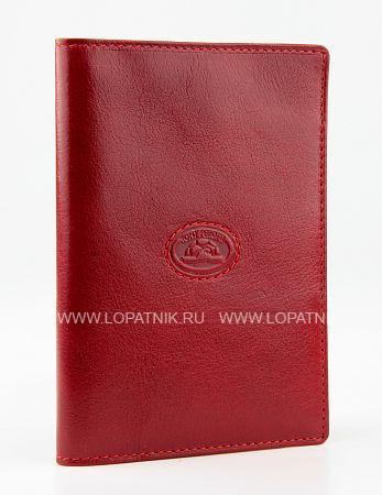 Обложка для паспорта TONY PEROTTI 331290/4Обложки для паспорта<br>Отделение для паспорта, доп.отделения.<br>Материал: Натуральная кожа; Цвет: Красный; Пол: Женский; Артикул: 331290/4;