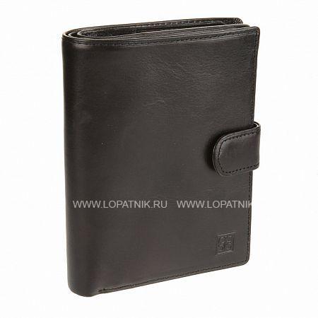 Обложка для паспорта и автодокументов SERGIO BELOTTI 2242 MILANO BLACKОбложки для паспорта<br>Материал: натуральная кожа<br>Размеры (см): 11.5 x 3 x 13.5<br>Производитель: Sergio Belotti, Италия<br>Описание:<br> закрывается клапаном на кнопке внутри блок прозрачных файлов<br> (шесть листов, один из них формата А5) для автодокументов (водительского удостоверения, техпаспорта, талон ТО, доверенности и т.п.) отделение для паспорта (пластиковая вставка)<br> пять кармашков для пластиковых карт<br> три потайных кармашка<br> отделение для купюр<br>Материал: Натуральная кожа; Цвет: Черный; Пол: Мужской; Артикул: 2242 milano black;