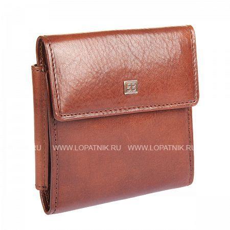 Портмоне мужское SERGIO BELOTTI 3410 ORO BROWNПортмоне и кошельки<br>Материал: натуральная кожа<br>Размеры (см): 10 x 2.5 x 9.5<br>Производитель: Sergio Belotti, Италия<br>Описание:<br> закрыавается клапаном на кнопке<br> внутри отдел для купюр<br> потайной карман<br> два кармашка для пластиковых карт<br> снаружи на задней стенке карман для мелочи на кнопке<br>Материал: Натуральная кожа; Цвет: Коричневый; Пол: Мужской; Артикул: 3410 oro brown;