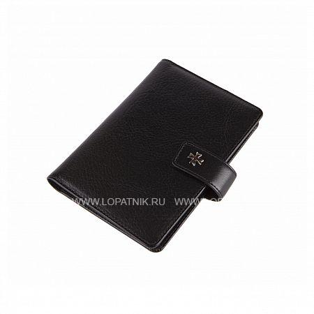 Визитница VASHERON 9122-N.VEGETTA BLACKВизитницы<br>Визитница из натуральной телячьей кожи на кнопке. Прекрасно подойдет для хранения визиток и кредитных карт. По бокам визитницы пластиковые поля, которые можно использовать для бумаг. Внутри содержится несъемный блок из прозрачного мягкого пластика на 40  визиток.<br>Материал: Натуральная кожа; Цвет: Черный; Пол: Мужской; Артикул: 9122-N.Vegetta Black;