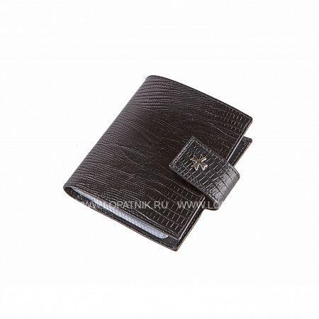 Визитница VASHERON 9124-N.SNAKE/LAZERВизитницы<br>Визитница из натуральной телячьей кожи с отделением для купюр на кнопке. По бокам визитницы поля из сеточки, которые можно использовать дополнительно для кредитных карт, визиток или для бумаг. Внутри содержится съемный блок из прозрачного мягкого пластика на 20  визиток.<br>Материал: Натуральная кожа; Цвет: Черный; Пол: Мужской; Артикул: 9124-N.Snake/Lazer;