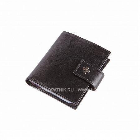 Визитница VASHERON 9124-N.VEGETTA BLACKВизитницы<br>Визитница из натуральной телячьей кожи с отделением для купюр на кнопке. По бокам визитницы поля из сеточки, которые можно использовать дополнительно для кредитных карт, визиток или для бумаг. Внутри содержится съемный блок из прозрачного мягкого пластика на 20  визиток.<br>Материал: Натуральная кожа; Цвет: Черный; Пол: Мужской; Артикул: 9124-N.Vegetta Black;