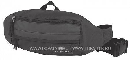 Купить Сумка на пояс VICTORINOX Altmont™ 3.0 Orbital VICTORINOX 32388901