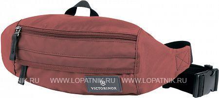 Купить Сумка на пояс VICTORINOX Altmont™ 3.0 Orbital VICTORINOX 32388903