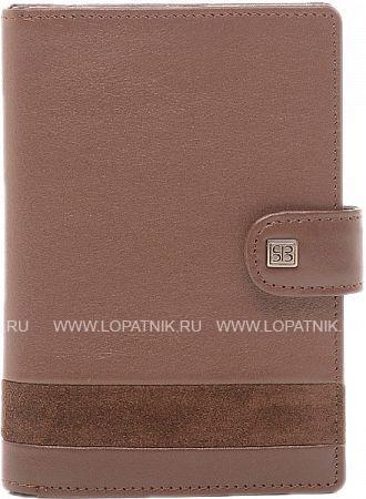 Кожаная обложка для автодокументов SERGIO BELOTTI 2465 NOVARA CIOCCOLATOОбложки для автодокументов<br>Обложка для автодокументов с хлястиком на кнопке. Внутри: блок прозрачных файлов для автодокументов, 4 кармашка для кредитных карт, отделение для sim-карты, 2 потайных кармашка и окошко-сеточка.<br>Материал: Натуральная кожа; Цвет: Коричневый; Пол: Мужской; Артикул: 2465 novara cioccolato;