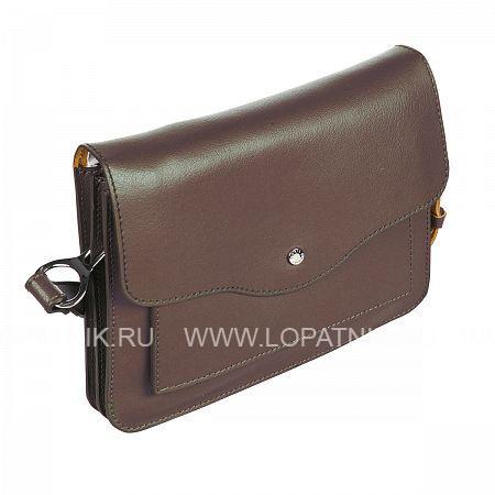 Женская кожаная сумка GIANNI CONTI 2564438 CARAMELЖенские сумки<br>Материал: натуральная кожа<br>Высота ручек (см): 63<br>Размеры (см): 23 x 7 x 17<br>Производитель: Gianni Conti Elda Trade S.R.L., Италия<br>Описание:<br>- закрывается клапаном на магнитной кнопке<br>- состоит из четырех отделов<br>- один из них закрывается на молнию<br>- внутри три кармашка<br>- оснащена регулируемым плечевым ремнем<br>Материал: Натуральная кожа; Цвет: Коричневый; Пол: Женский; Артикул: 2564438 caramel;