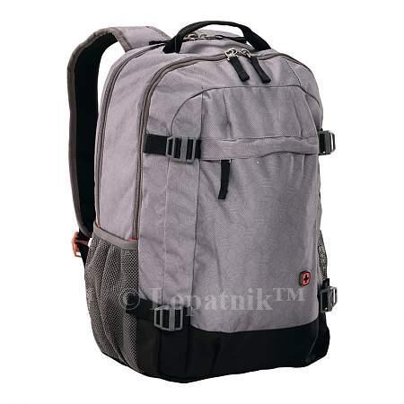 Рюкзак для ноутбука 16'' WENGER 602658