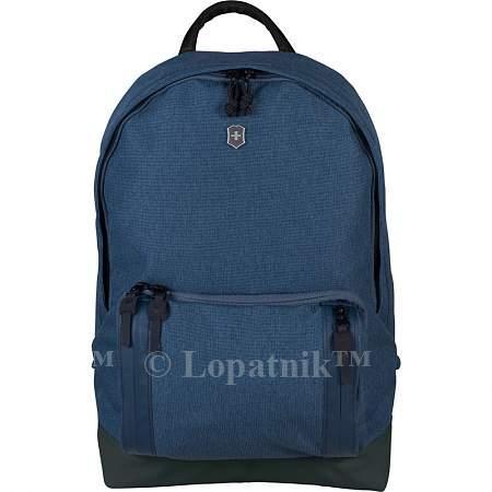 Рюкзак VICTORINOX Altmont Classic Laptop Backpack 15'' VICTORINOX 602149
