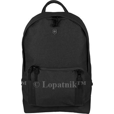 Рюкзак VICTORINOX Altmont Classic Laptop Backpack 15'' VICTORINOX 602644