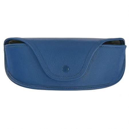 Футляр для очков ALVORADA 9003N BLUE