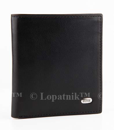 Мужское портмоне PETEK 228.000.01