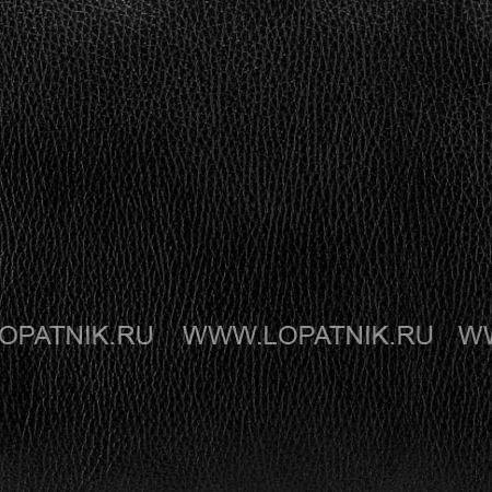 дорожная сумка brialdi oregon (орегон) relief black Brialdi