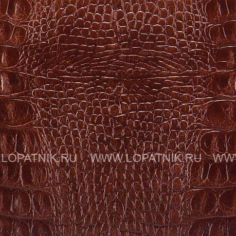 54a6860249db Женская деловая сумка BRIALDI Aisa (Аиса) croco brown Brialdi ...