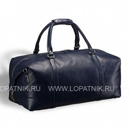 Купить Дорожная сумка BRIALDI Lincoln (Линкольн) navi BRIALDI BRIALDI-7423