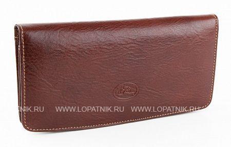 Женский кожаный кошелек TONY PEROTTI 272799/2