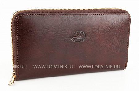 Мужской кожаный кошелек TONY PEROTTI 301442/2