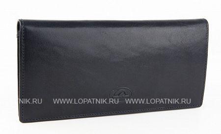 Мужской кожаный кошелек TONY PEROTTI 303438/6