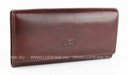 Женский кожаный кошелек TONY PEROTTI 304451/2