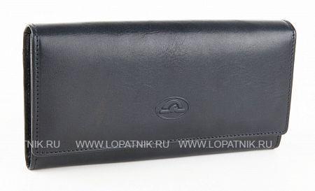 Женский кожаный кошелек TONY PEROTTI 304451/6