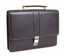 8b2c3ad5bef1 Купить кожаные мужские портфели, элитные итальянские портфели из ...