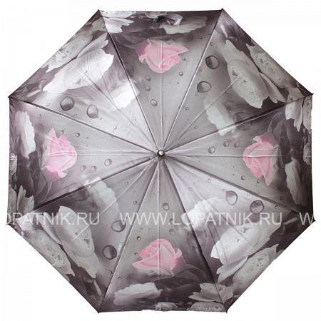 Купить Зонт-трость женский FLIORAJ 051106 FJ, Разноцветный