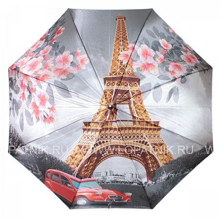 Купить Зонт-трость женский FLIORAJ 051102 FJ, Разноцветный