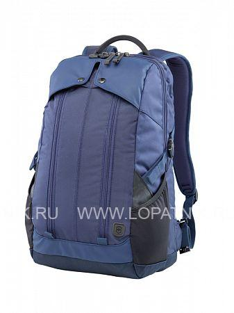 Купить Рюкзак VICTORINOX Altmont 3.0 17.1 Color Slimline 15 VICTORINOX 601809