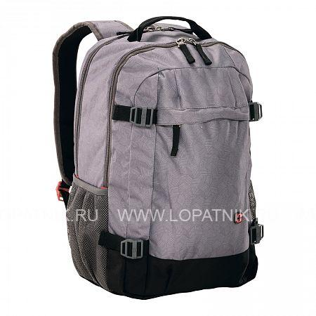 Купить Рюкзак для ноутбука 16'' WENGER 602658