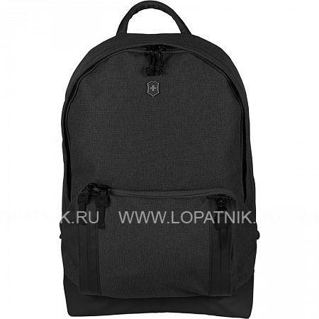 Купить Рюкзак VICTORINOX Altmont Classic Laptop Backpack 15'' VICTORINOX 602644