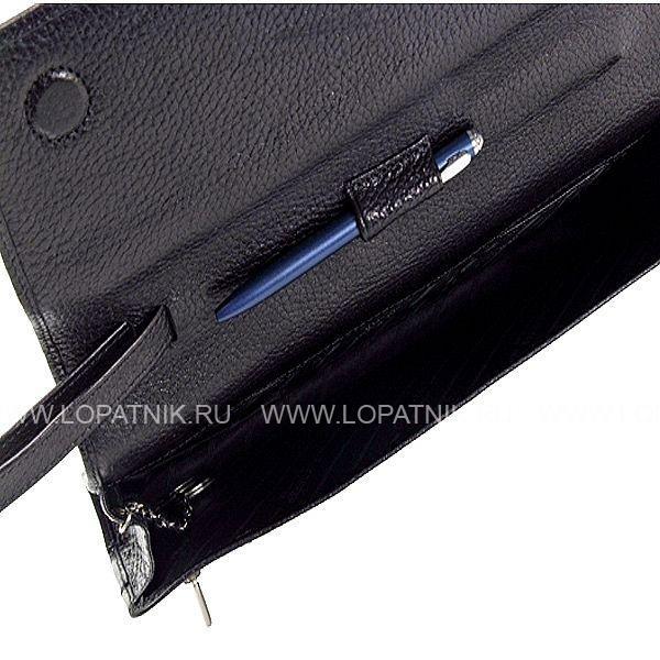 6a384c85d912 Мужская сумка Dr.Koffer X510204-02-04, Черный цена 13 550 руб ...