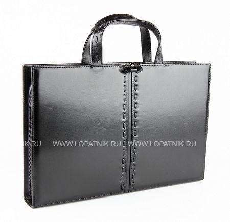 Купить со скидкой Папка-портфель PETEK 812.000.01