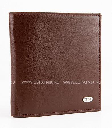 Купить Мужское Портмоне Petek 227.000.222