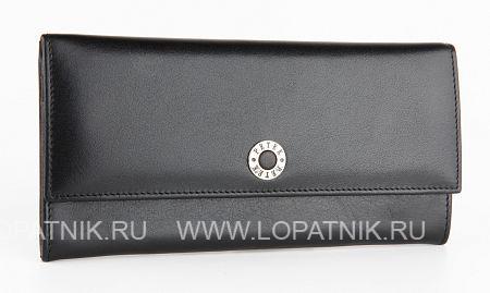 Купить Кошелек Женский Petek 301.000.01
