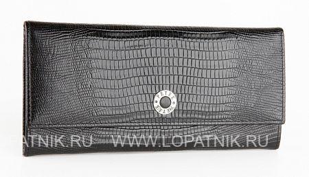 Купить Кошелек Женский Petek 301.041.01