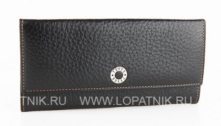 Купить Кошелек Женский Petek 301.46B.kd1