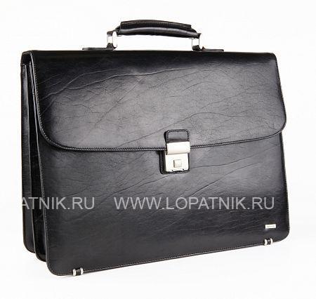 Купить со скидкой Портфель DIPLOMAT SK-208-3-1