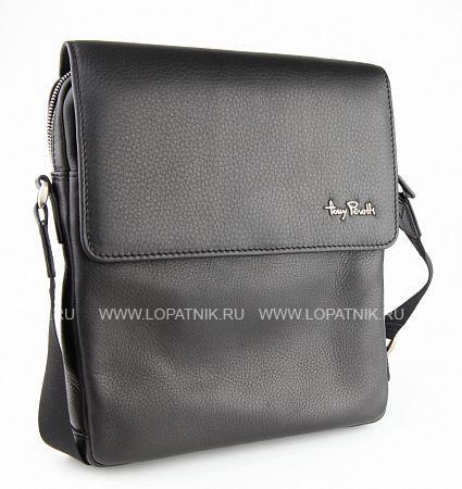 Сумка-планшет TONY PEROTTI 563164/1