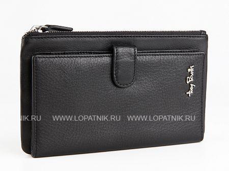 Женский кошелек TONY PEROTTI 563264/1
