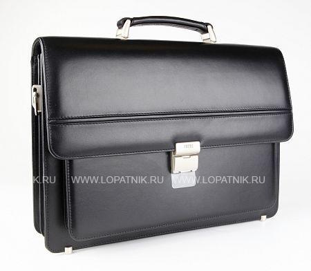 Портфель PETEK 854.000.01