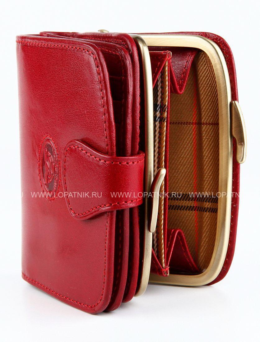 4363d265f4f8 Кошелек женский Tony Perotti 331374/4, Красный цена 5 760 руб ...