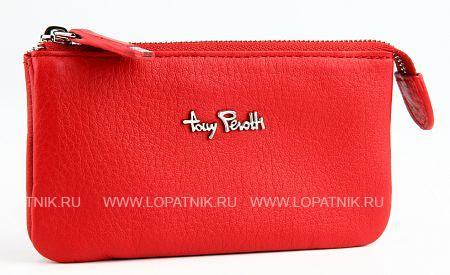 Ключница TONY PEROTTI 563380/4