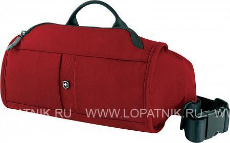 Купить Сумка на пояс VICTORINOX Lumbar Pack VICTORINOX 31174103