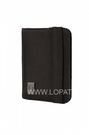 Купить Обложка для паспорта VICTORINOX VICTORINOX 31172201