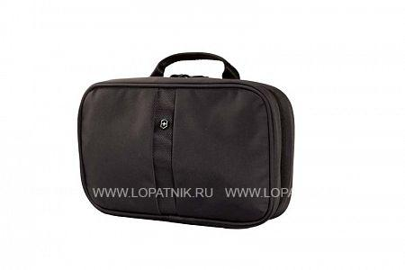 несессер victorinox zip-around travel kit Victorinox